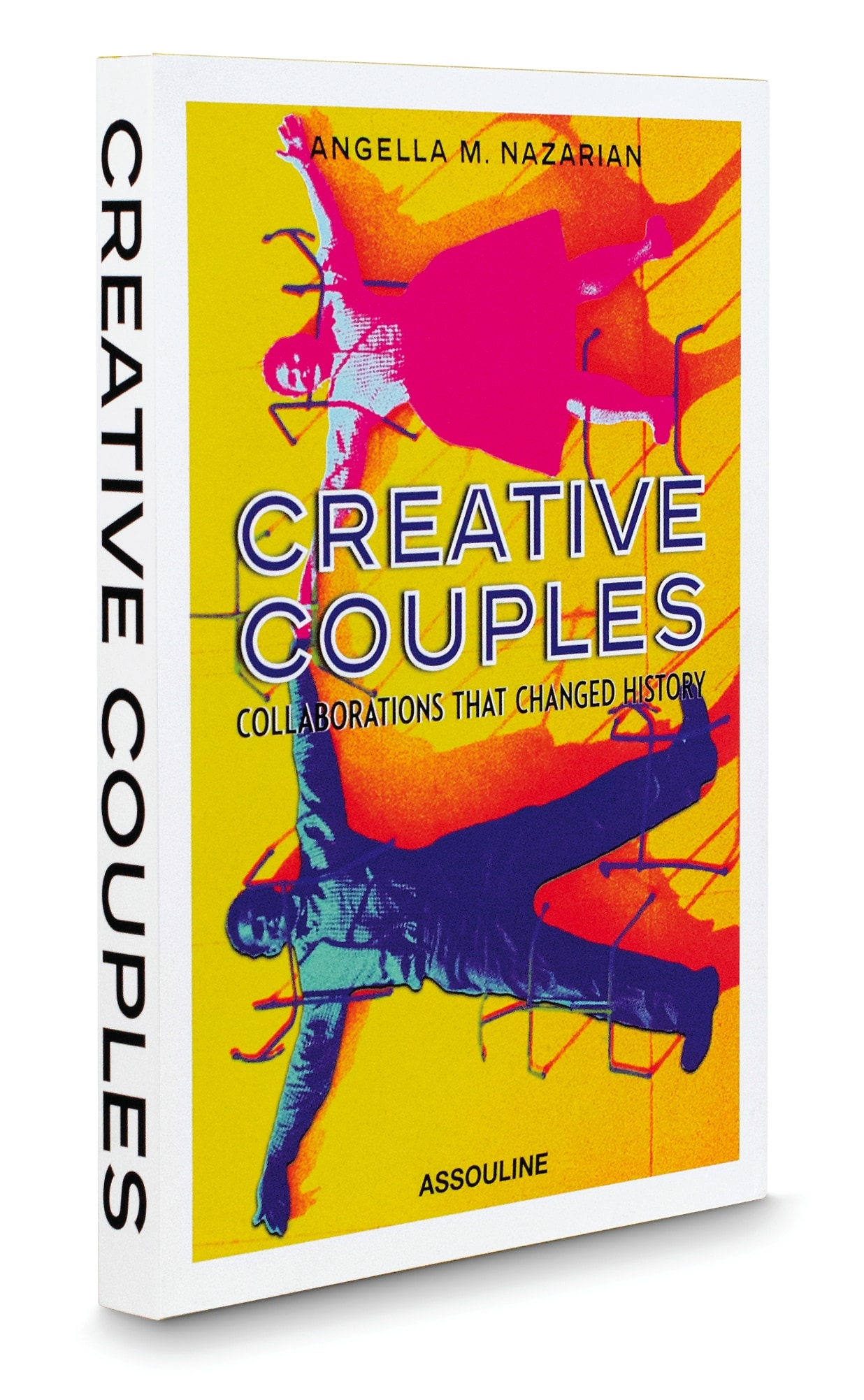 Creative_Couple_3D_Cover.jpg