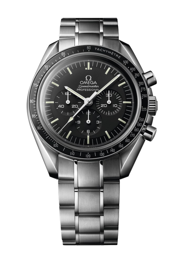OMEGA_Modern_MOONWATCH_OF_TODAY-jpg.jpg