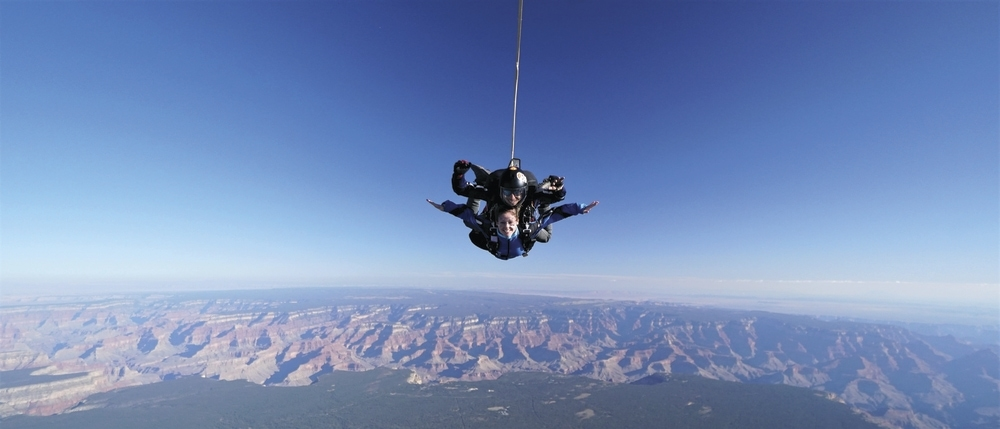 Skydive_the_Grand_Canyon_Oct_2017.jpg