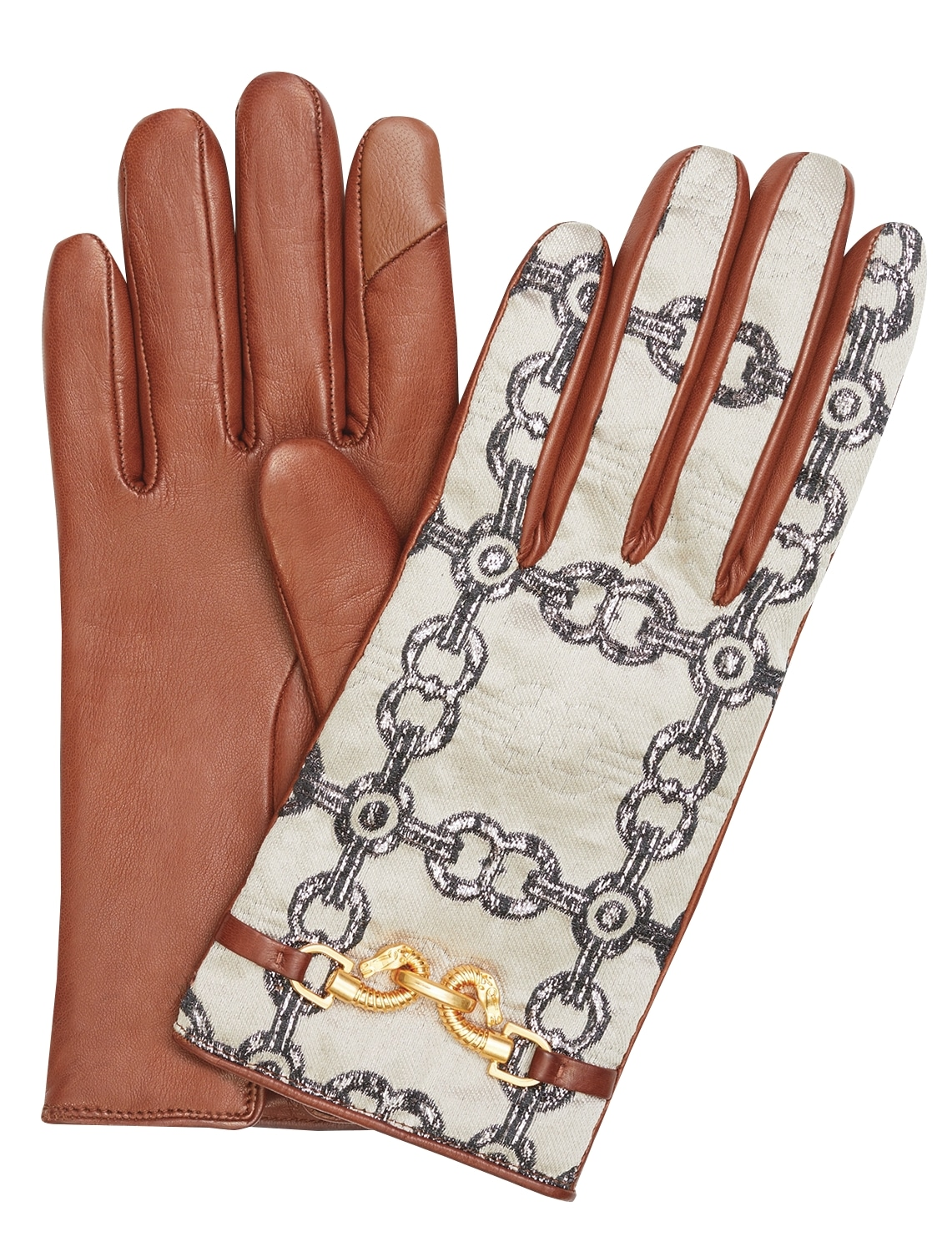 TB_Jessa_Glove_58007_in_Multi.jpg