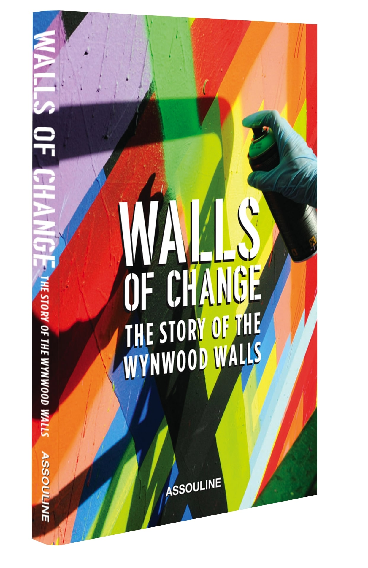 Walls_Of_Change_The_Story_Of_The_Wynwood_Wall_3D_Cover_Rendering.jpg